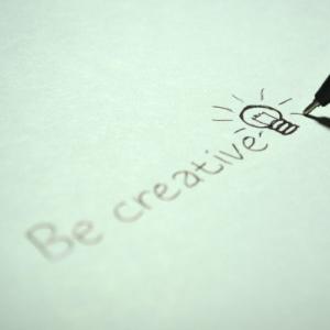 Moc kreatywności - przygotowujemy wniosek doprogramu Erasmus Plus